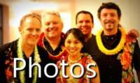 Lau Hawaiian Collective Photo Gallery